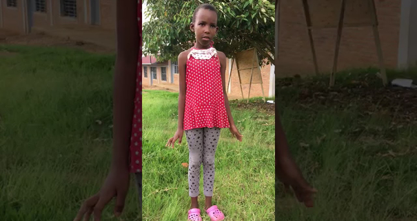 Rwanda_Children_s_Hope_sponsoring_student.youtube